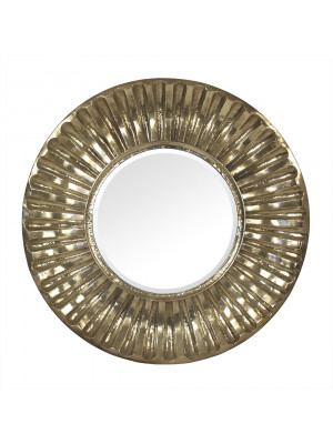 Soleste Mirror