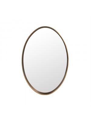 Sylvie Mirror