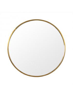 Gosse Mirror