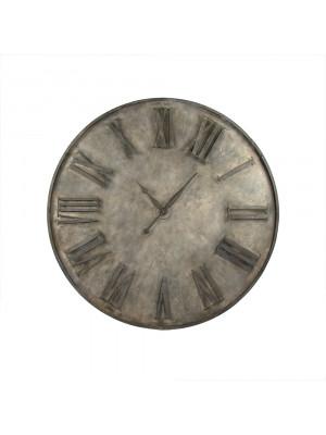 Anais Clock
