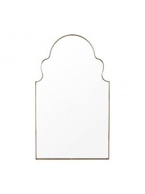 Salazar Mirror