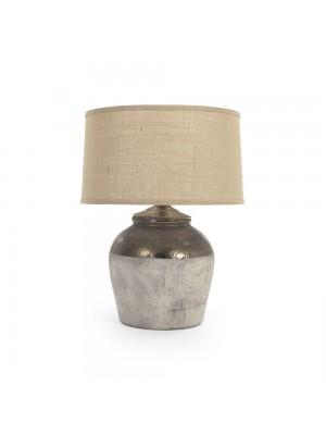 Geri Lamp