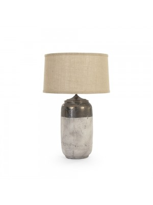 Jema Lamp