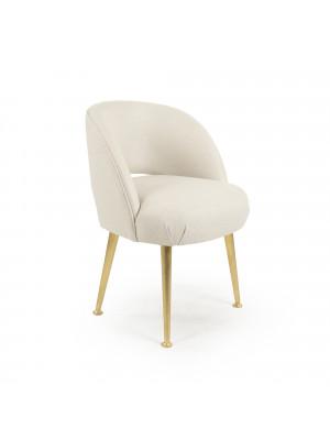 Selene Chair
